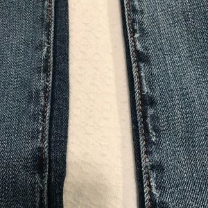 Lucky Brand Jeans - 🍀Lucky Brand🍀 Sweet 'n Straight, size 2/26
